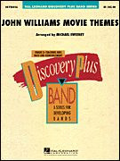 John Williams et al.: John Williams: Movie Themes For Band