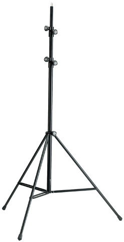 Overhead microphone stand – K&M 20811