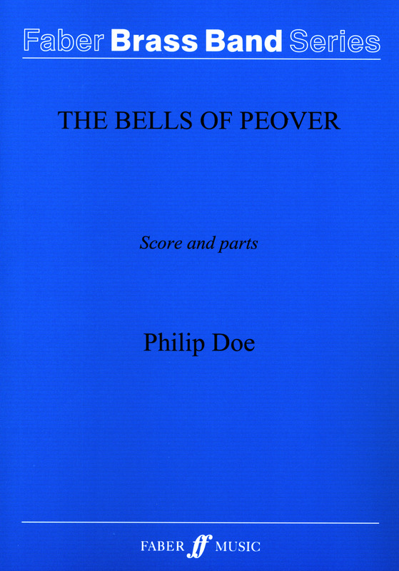 Doe Philip: The Bells Of Peover
