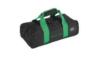 Carrying case – K&M 14303