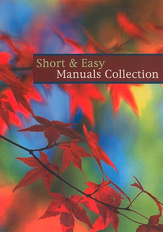 Short + Easy Manuals Collection
