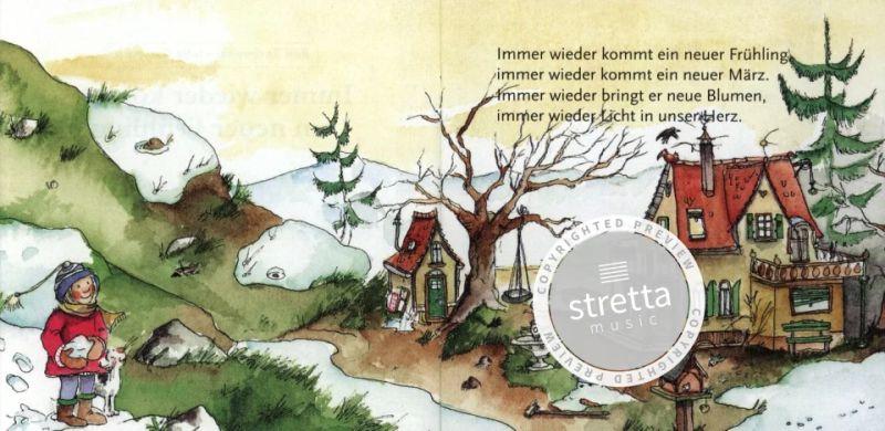 Rolf Zuckowski Das Eine Kind Ist So
