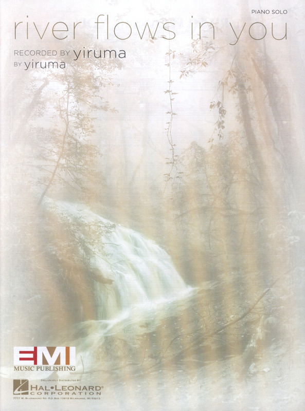 Yiruma: River Flows In You