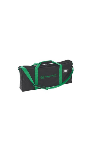 Carrying case – K&M 14068