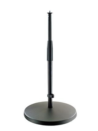Microphone stand – K&M 23323
