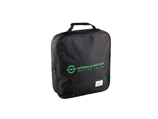 Carrying case 12199