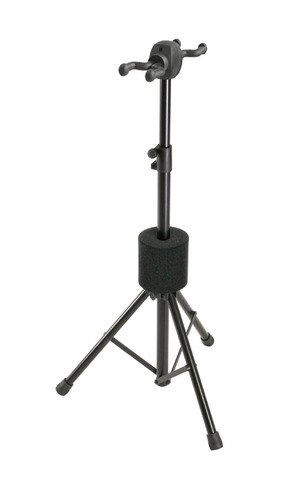 Guitar stand Double – K&M 17620