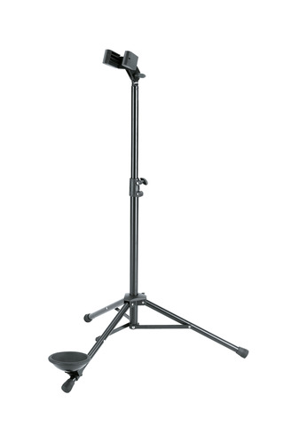 Bassoon stand – K&M 150/1