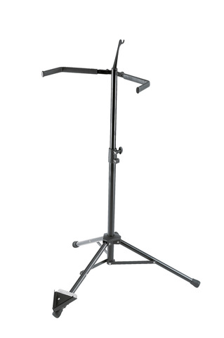 Double bass stand – K&M 14100