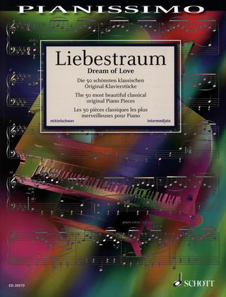 The Entertainer ED 22600 100 unterhaltsame Klavierstücke von Klassik bis Pop