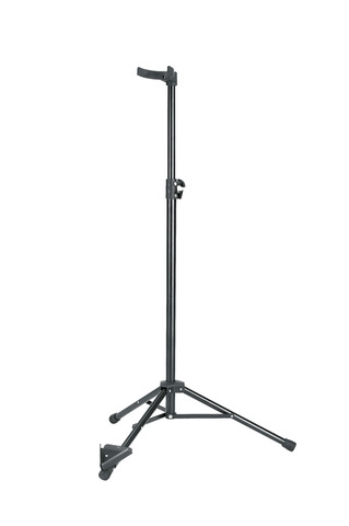 Stand for electric double bass – K&M 14160