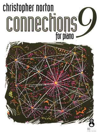 Connections 9