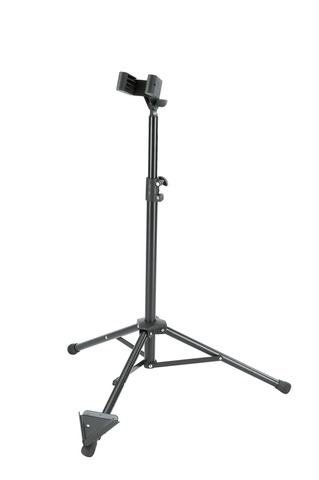Bass clarinet stand – K&M 15060
