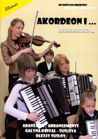 Accordion and ...