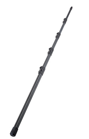 Microphone pole – K&M 23790
