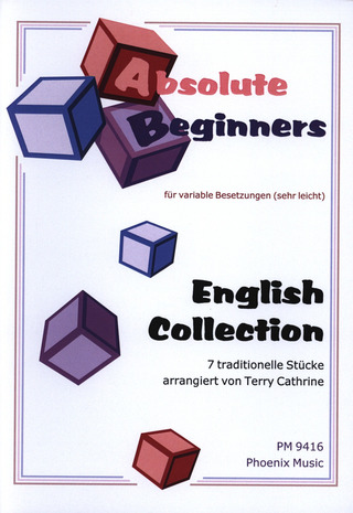 English Collection