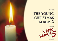 The Young Christmas Album 2