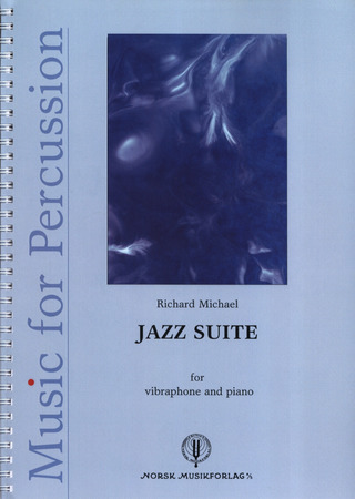 Richard Michael: Jazz Suite