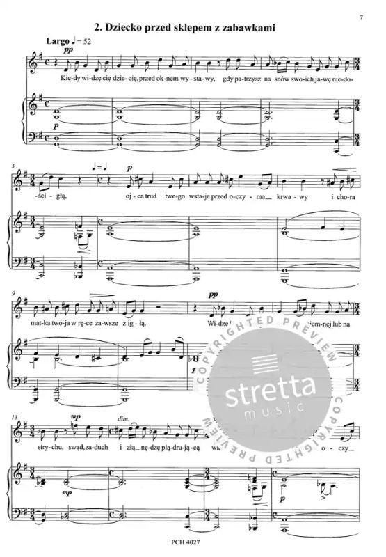 erinnerungen op. 62 from mieczysław weinberg   buy now in the stretta sheet  music shop  stretta music