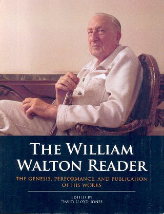 The William Walton Reader