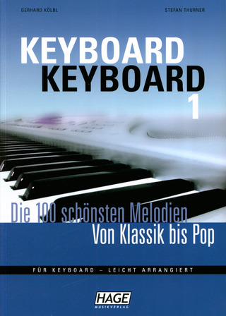 Keyboard Keyboard 1 (mit XG/XF Midifiles auf USB-Stick)