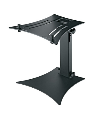 Laptop stand 12190