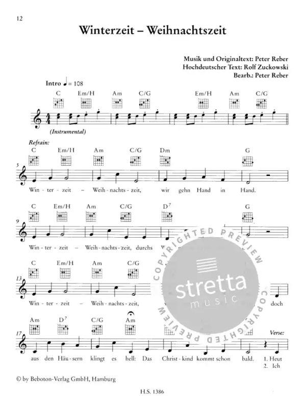 Rolf Zuckowski Weihnachtslieder Texte.Sehnsucht Nach Weihnachten Von Rolf Zuckowski Et Al Im