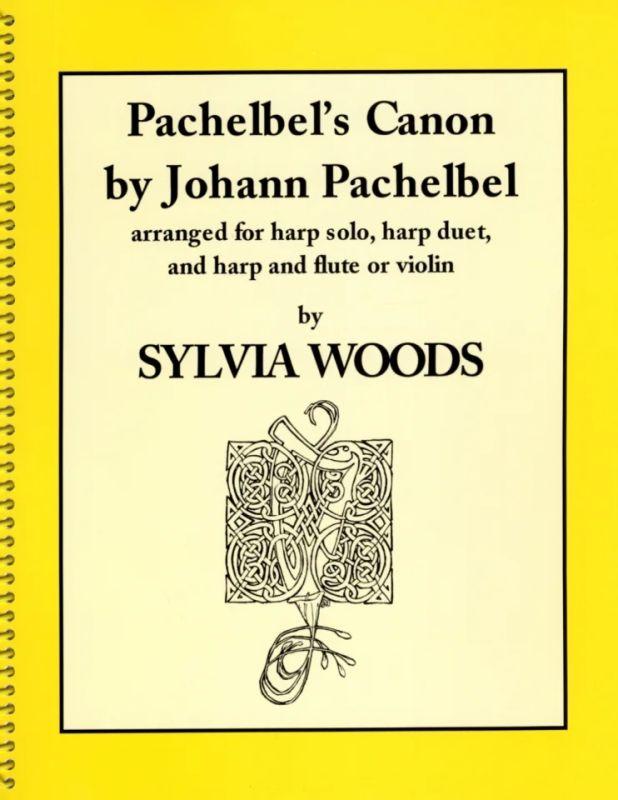 Kanon D Dur Pachelbel