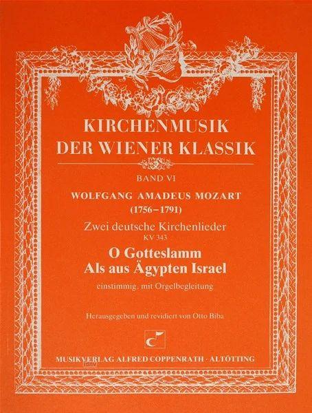 Kirchenlieder Noten Download
