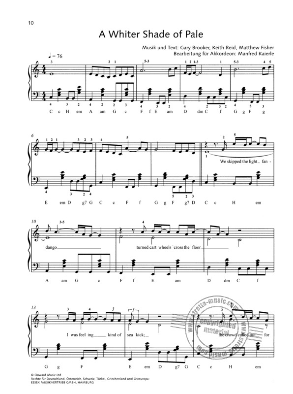 Pop for Accordion 1 (2)