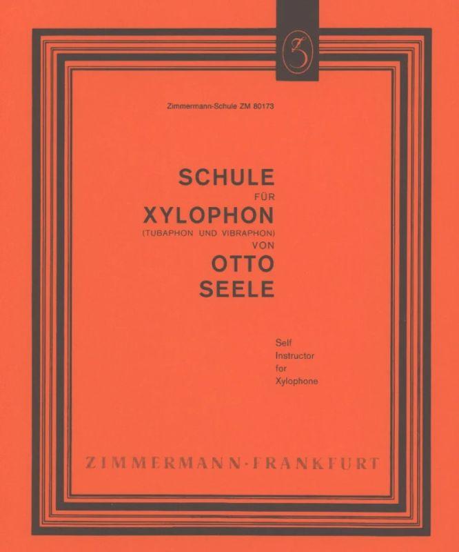 Dt Komponist Otto