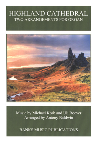 Michael Korb i inni: Highland Cathedral