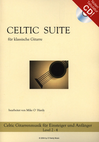 Celtic Suite