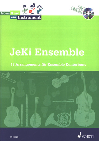 JeKi Ensemble