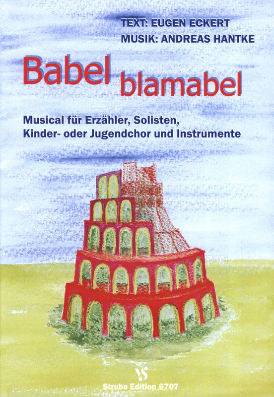 Blamabel