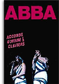 ABBA: Paroles
