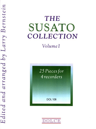 The Susato Collection 1