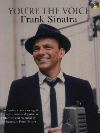 You're the Voice - Frank Sinatra