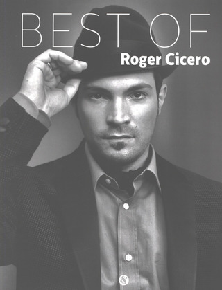 Best of Roger Cicero