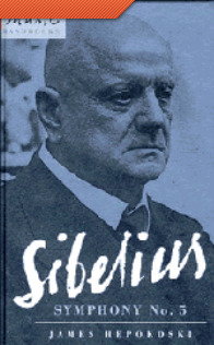James A. Hepokoski: Sibelius – Symphony No. 5