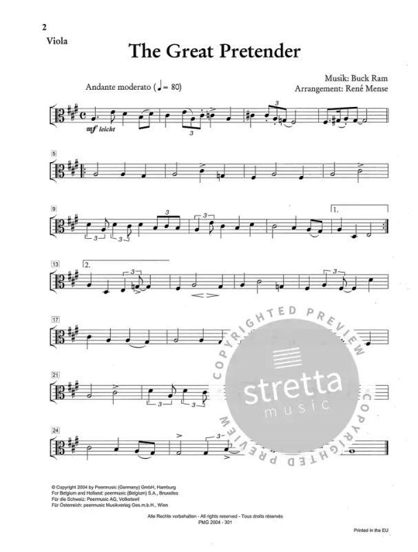 7 Lieder Die Ihr Auf Fast Jeder Trauung Hort