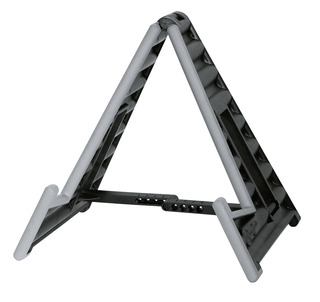 E-guitar stand Wave 20 – K&M 17590