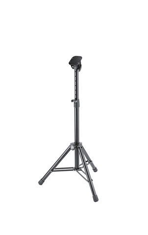 Orchestra conductor stand base – K&M 12331
