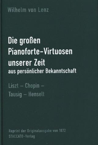 Bekanntschaft - Deutsch-Spanisch Übersetzung   PONS