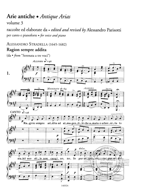 Antique Arias 3 (1)
