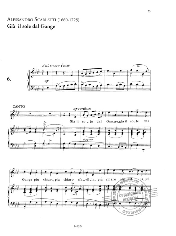 Antique Arias 3 (2)