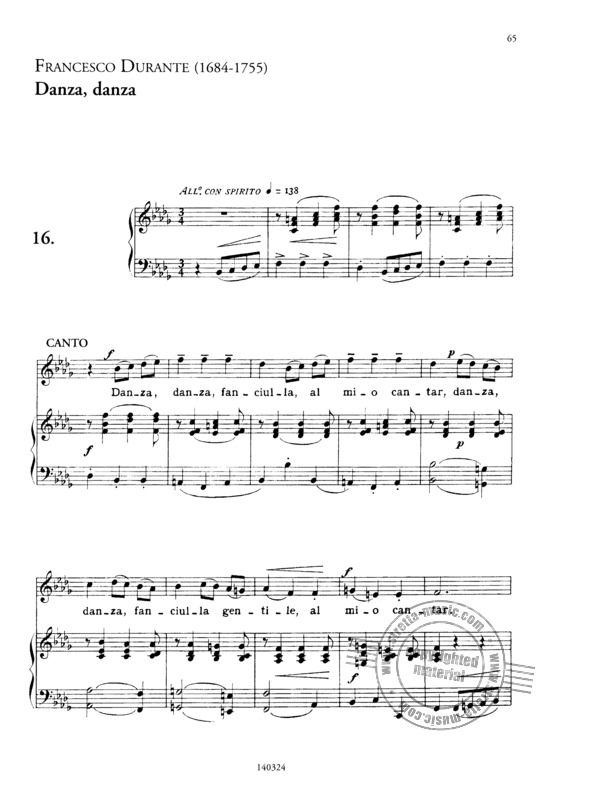 Antique Arias 3 (3)