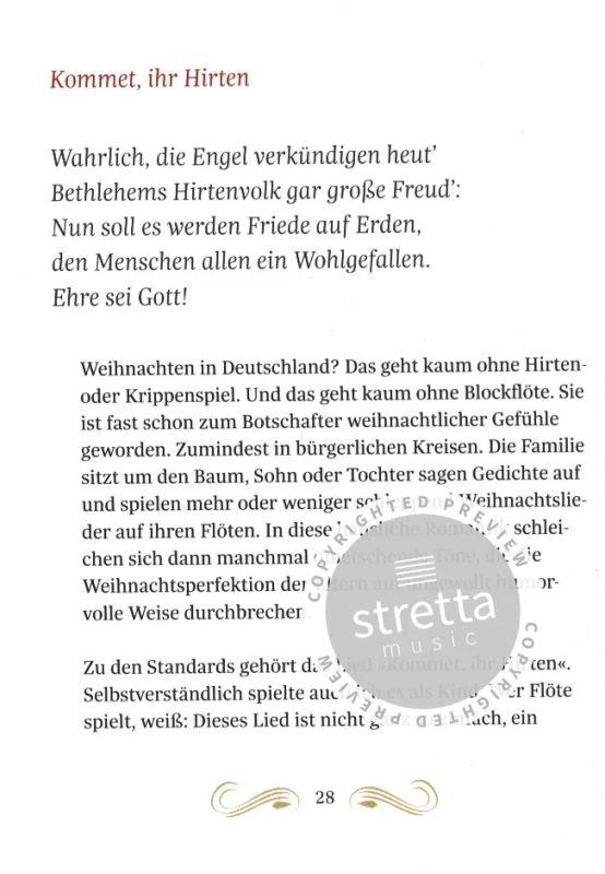 Der Himmel Klingt In Dir Von Hans Jürgen Hufeisen Im