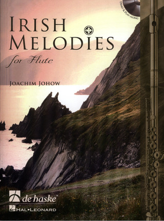 Joachim Johow: Irish Melodies