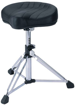 Drummer's throne Gomezz – K&M 14000